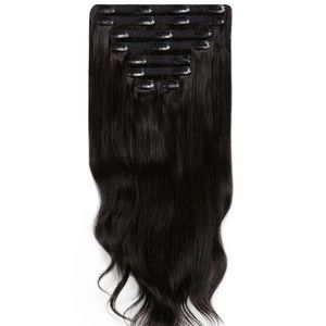 Accessories - 16 inch hair extensions